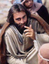 Jesus - Bruce Marchiano